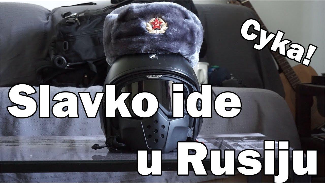 Put-u-Rusiju-1